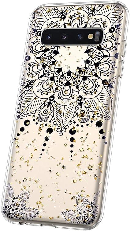 Custodia Samsung Iphone X Custodia Custodia Coperture In Cristallo
