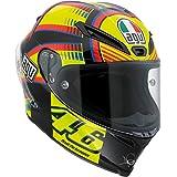 AGV Corsa Soleluna Qatar Helmet MS 6101O0GW002006