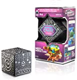 MERGE Cube - Fun & Educational Augmented Reality STEM Toy, Learn Science, Math, and More (1 Pack)