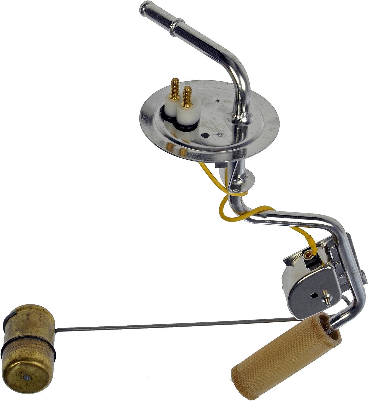 Dorman 692-119 Fuel Sending Unit