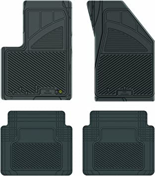 1999 1997 GGBAILEY D3194A-F1A-CH-BR Custom Fit Automotive Carpet Floor Mats for 1996 1998 2000 Chrysler Sebring Convertible Brown Driver /& Passenger