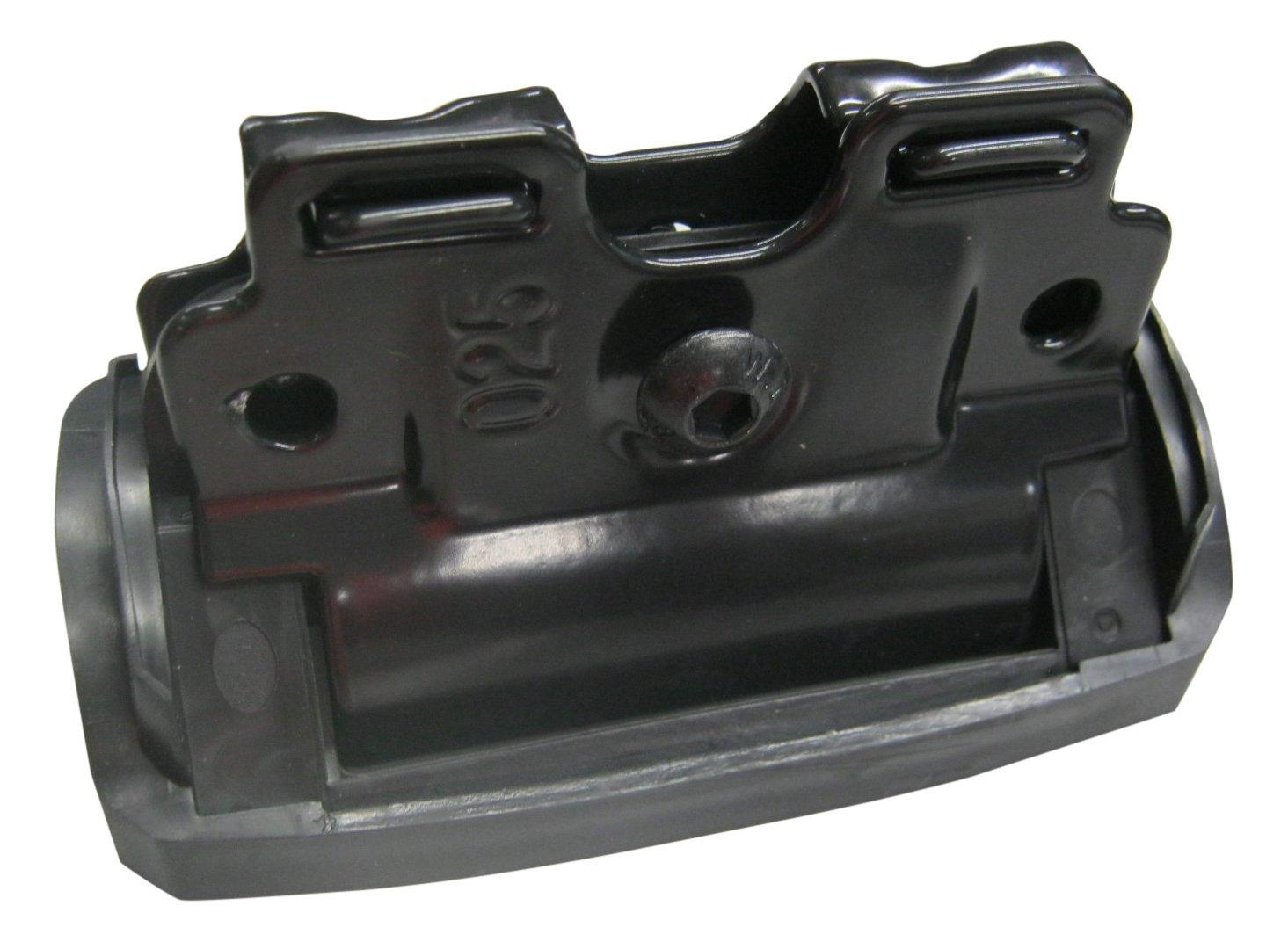 Thule 4024 Kit pour Barres de Toit, Set de 4 Thule GmbH 184024
