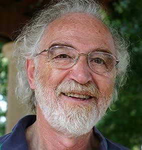 Gerald H. Pollack