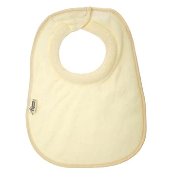 Tommee Tippee Closer To Nature 2 Milk Feeding Bibs Extra Absorbent Dribble Catch