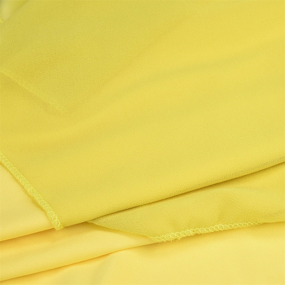 Weant Abbigliamento Donna Tshirt,Maglietta Donne Manica Taglie Forti Spalla Nuda Balze Tops Pizzo Scollo V Manica Cime Camicie Camicetta Blusa Sciolto Estate Elegante Casual Tee