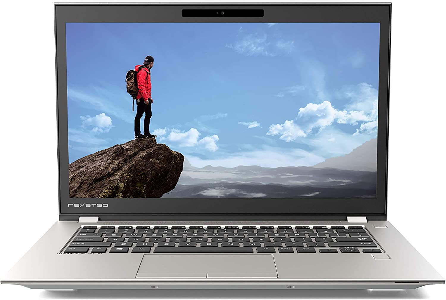 Laptops and Accessories | Clearance Store -Upto 65% Off | Deals starting from