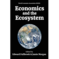 Economics and the Ecosystem (English Edition)