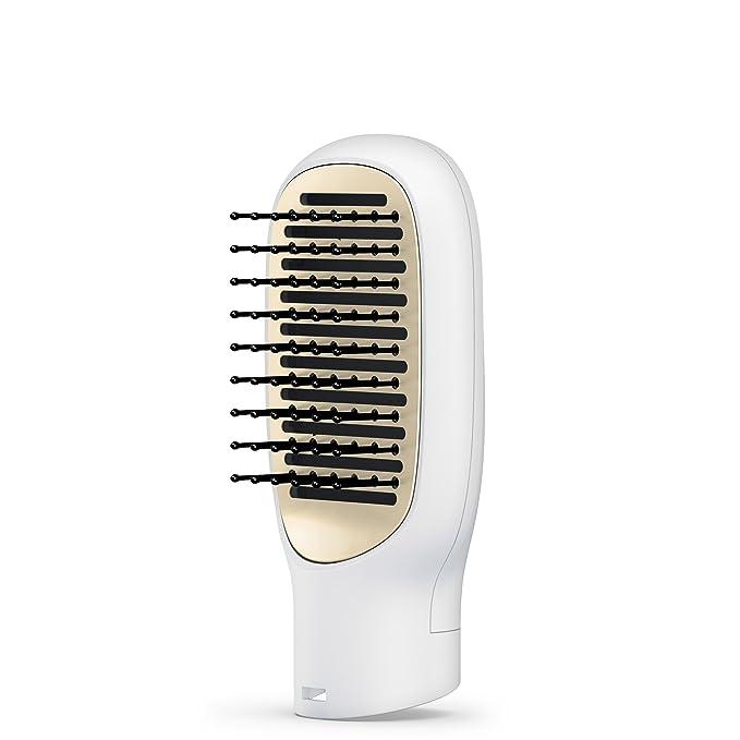 Philips HP8663/00 - Cepillo de aire caliente: Amazon.es: Salud y cuidado personal