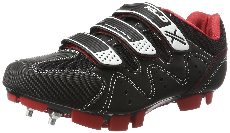 XLC Erwachsene Comp MTB Schuhes Crosscountry CB M05