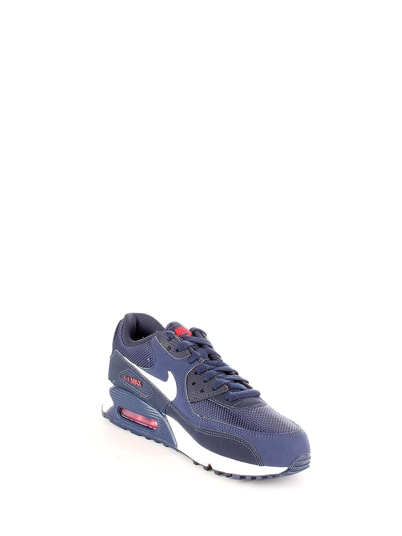 Nike Air Max 90 Essential, Scarpe da Ginnastica Uomo | | | Superficie facile da pulire  | Scolaro/Signora Scarpa  941854
