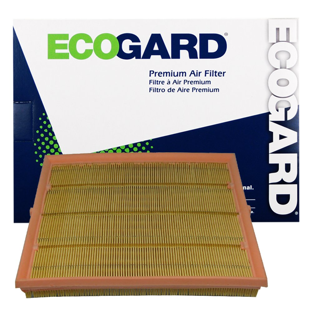 Ecogard XA6145 Air Filter