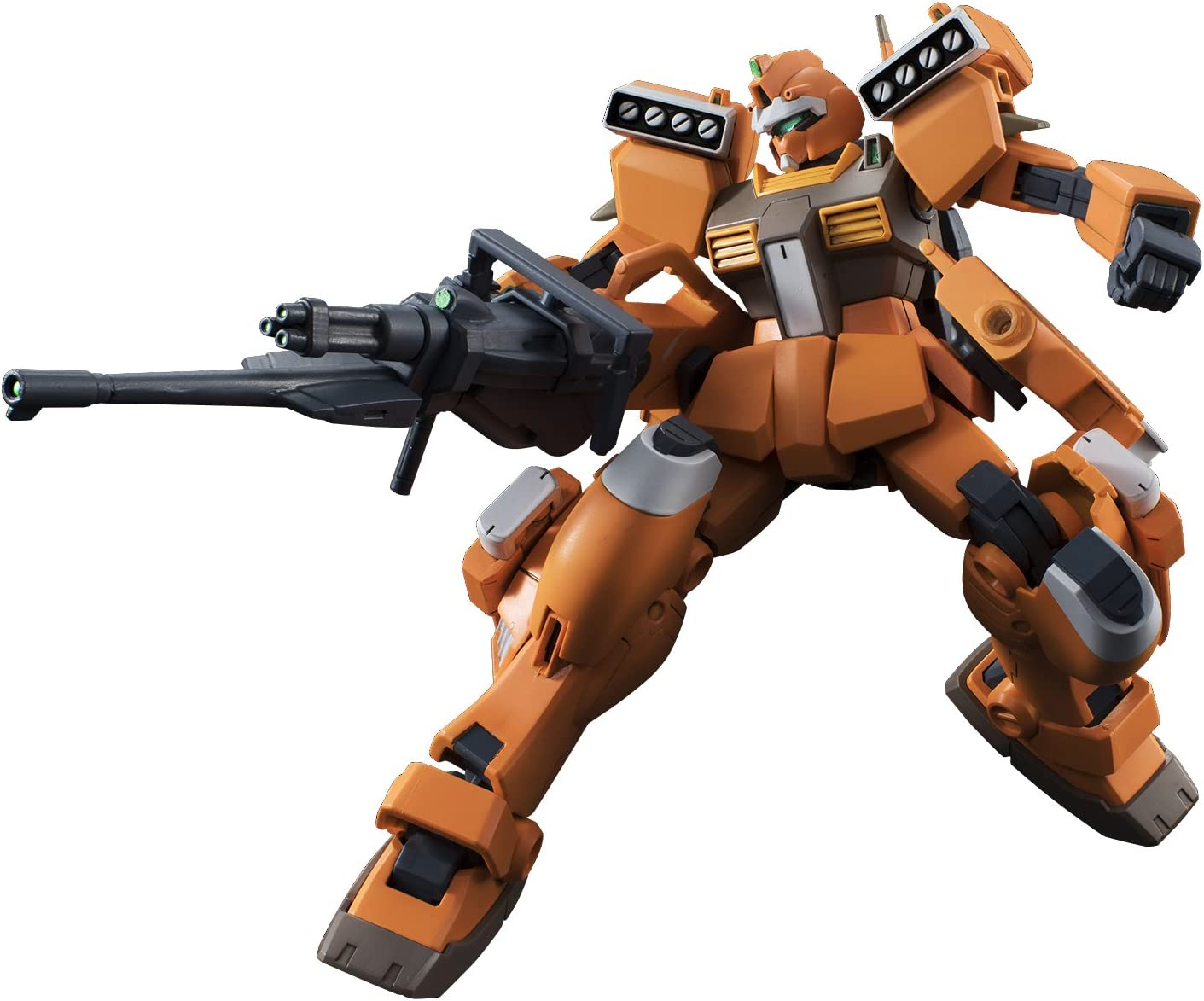16Pcs Outils de mod/élisme Gundam Kit doutils de construction de passe-temps professionnel Mod/élisateur doutils de base Ensemble dartisanat pour la construction la r/éparation de mod/èles Gundam
