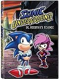Sonic UnderGround: Dr. Robotnik's Revenge