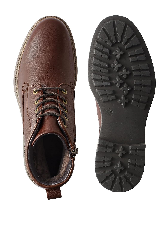 Bugatti Herren 313205341000 Klassische Stiefel