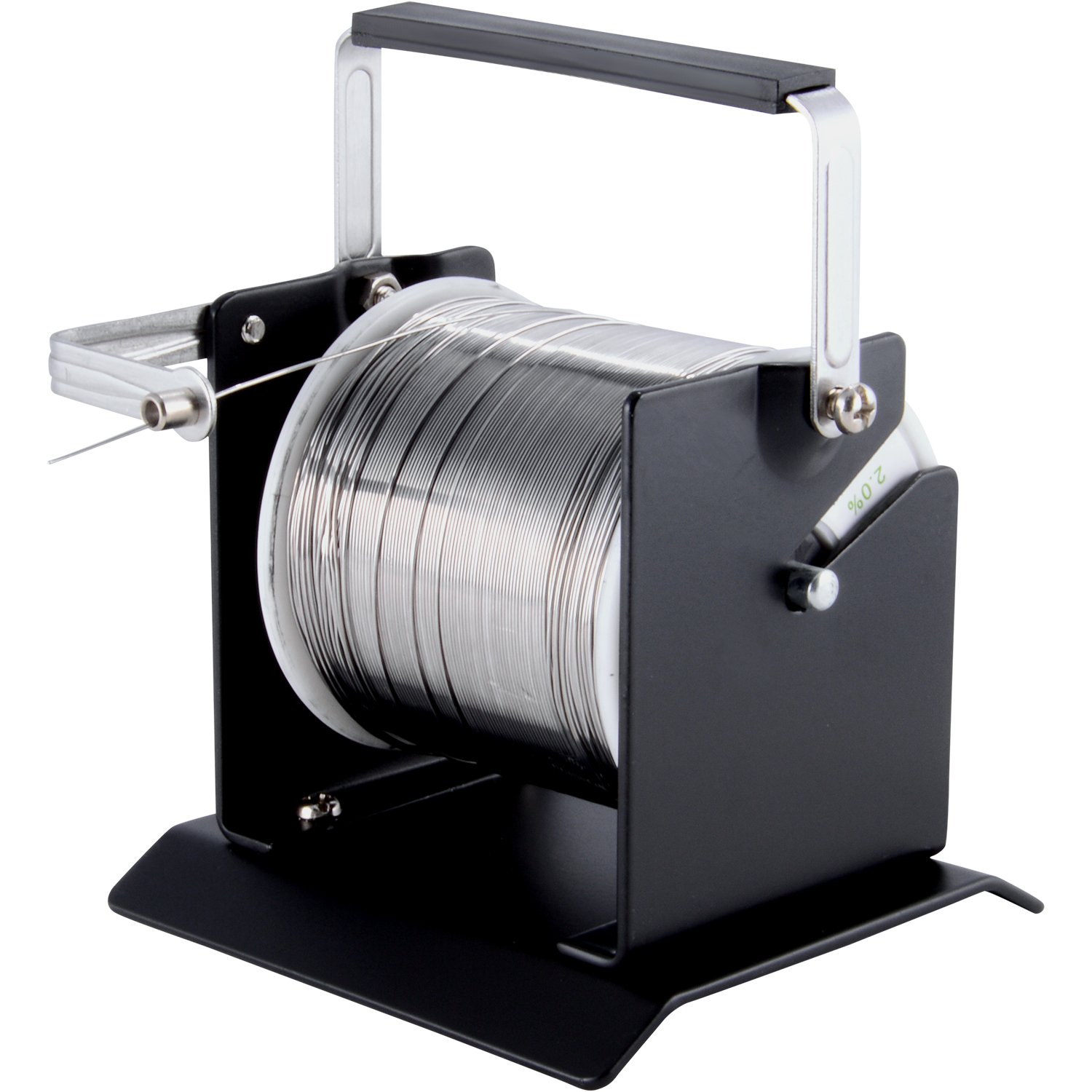 Delcast R1K Solder Dispenser Reel product image