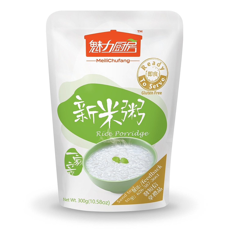 Tohkin Food USA - Bolsa de arroz lista para servir (10.58 oz ...