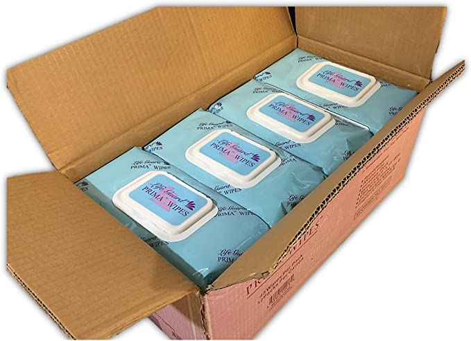 8x6 ,75/% Soft A/'lcohol Wipes for All-Purpose Cleaning 75A/'lcohol D/'etergent Wipes ,Large Wet Wipes 6Packs,60Wipes