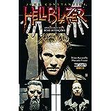 Hellblazer Amaldiçoado - Volume 2