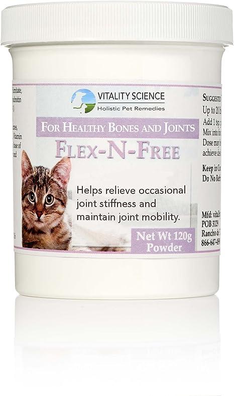flex n joint