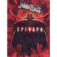 Judas Priest : Epitaph [Import italien]