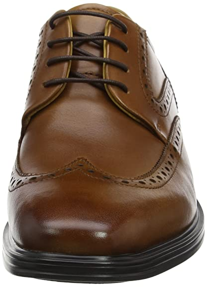 Stivali borse Scarpe it Amazon Steptronics Uomo Gleneagles e g0qwOH5