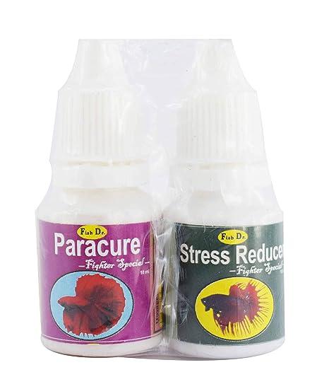 STRESS REDUCERS TÉLÉCHARGER