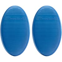 Thera-Band Stability Trainer, Blue, Extra Large