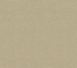 """Waterproof Fabric Canvas Solid SAGE Indoor Outdoor / 60"""" Wide/Sold by The Yard"""