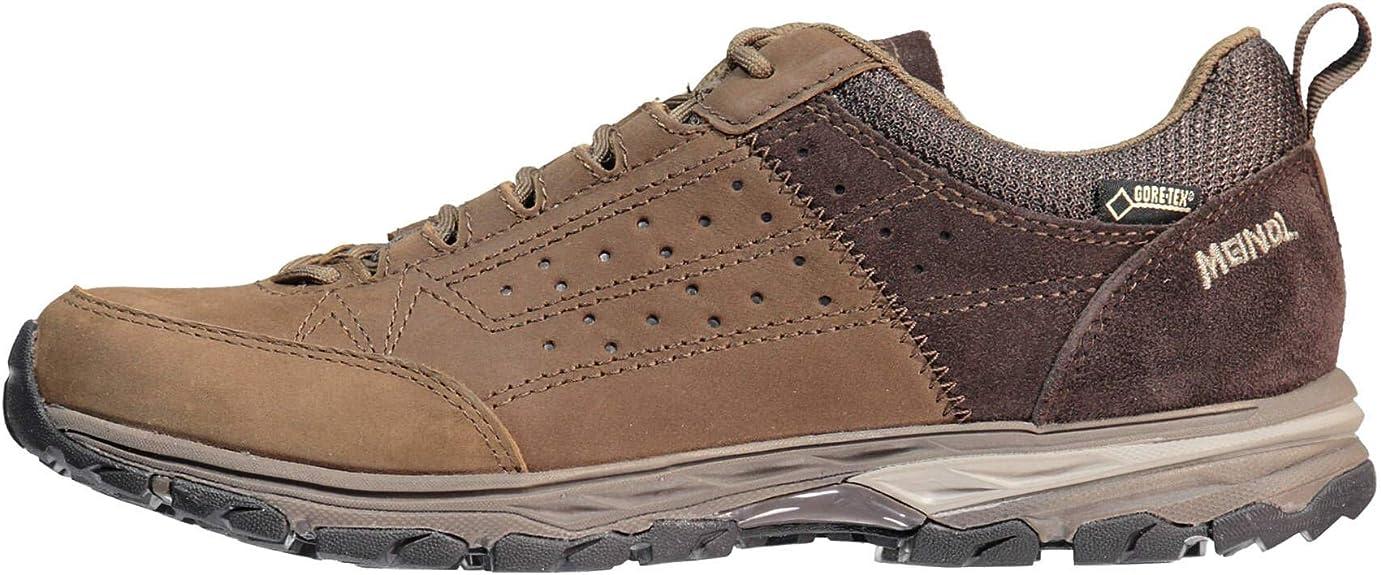 Meindl Ladies Light Hiking Shoe Durban