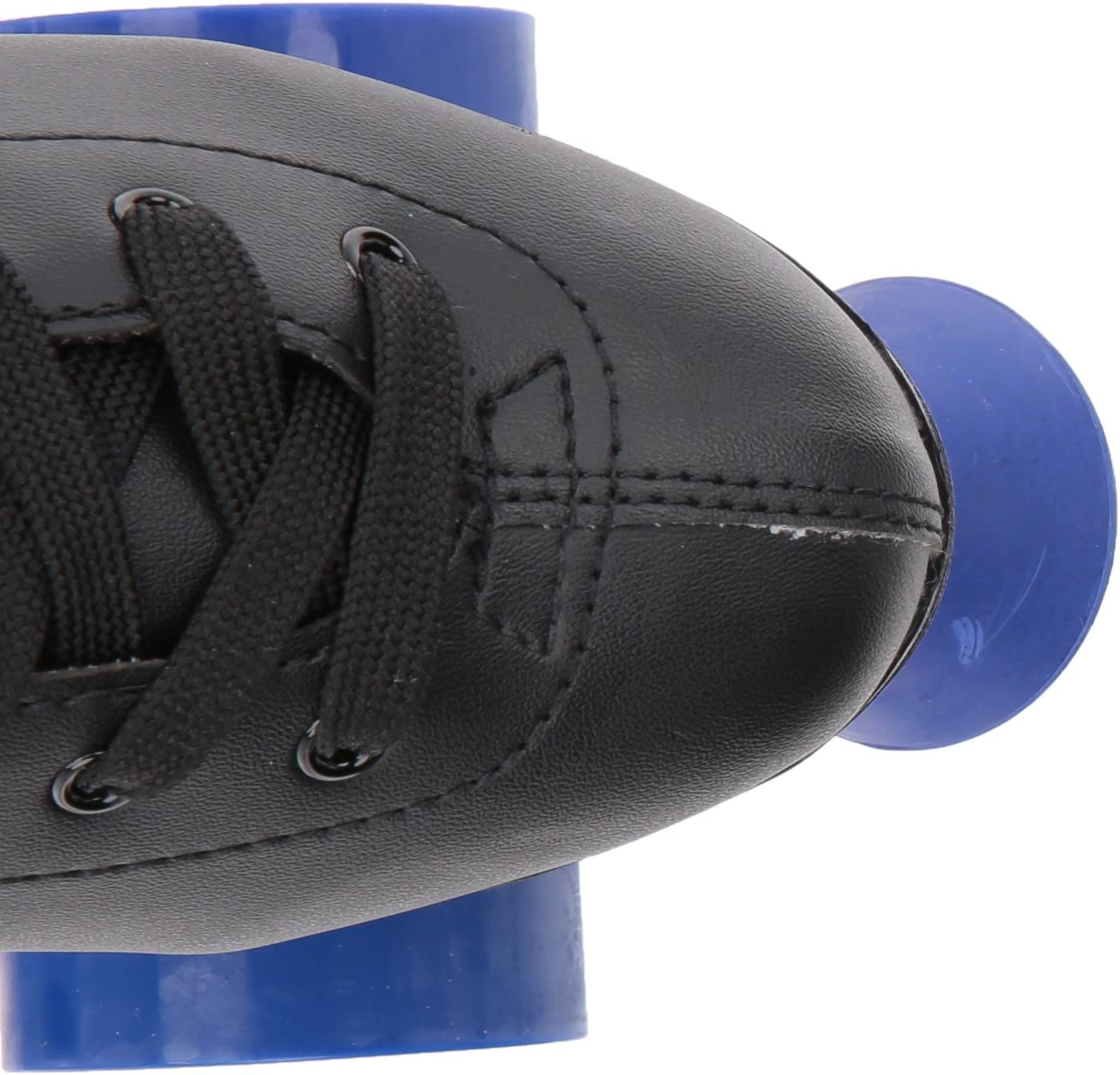 Chicago Men's Classic Roller Skates - 4