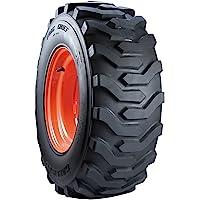 Carlisle Trac Chief R-4 Industrial Tire - 5.70-12 4-Ply