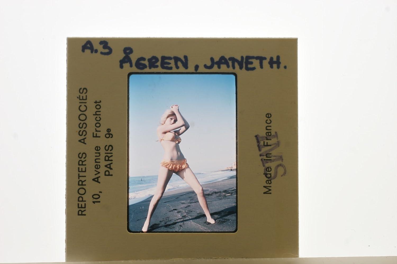 Shay Mitchell nude (19 pics) Hot, 2016, butt