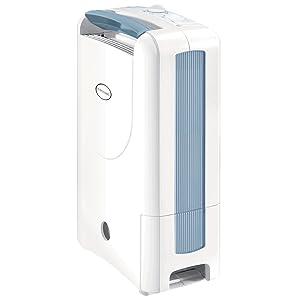 EcoSeb 15-Pint Desiccant Technology width=