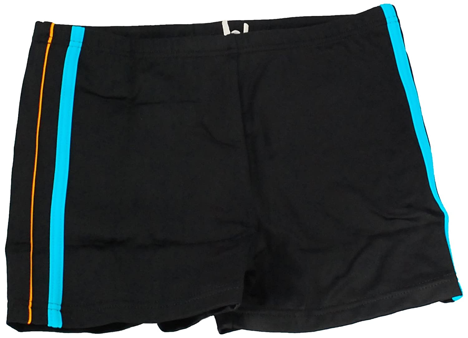 Fashy 24008 Boys' Swimming Trunks