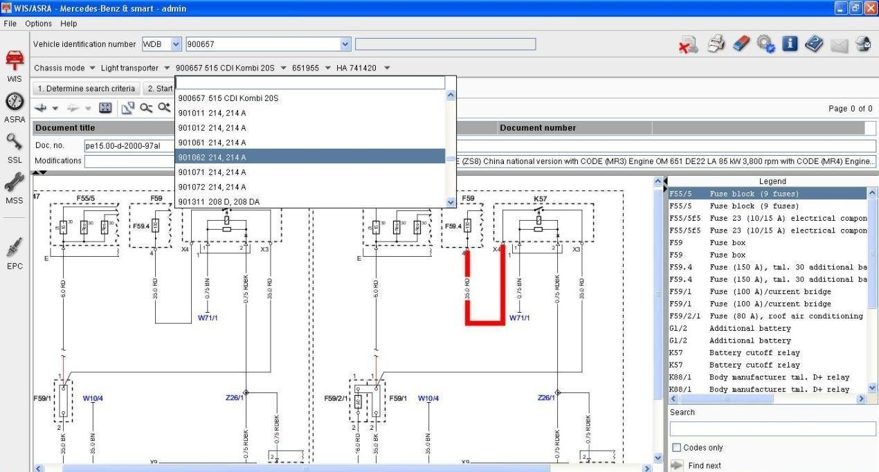 Mercedes Service Repair Manual Sl320 Sl500 Sl600 Clk320 Clk430 300sl Saturn Sl2 Ke System Diagram 500sl Software