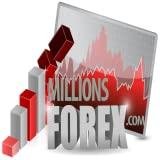 Forex Trading / Forex Signals