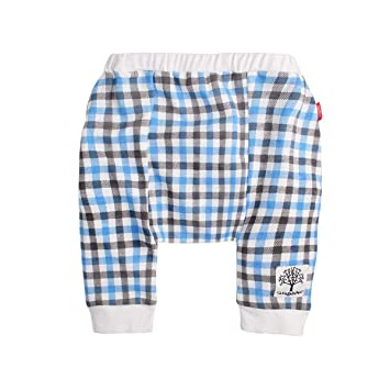 1aee3580e9e29 ALLAIBB ベビー服 モンキーパンツ 新生児 パンツ 七分丈 男の子 女の子 かわいい おしゃれ 保育園 生産祝い