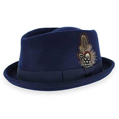 1 yard 2 1//4 wide vintage roll grosgrain Black ribbon hatband Pattern