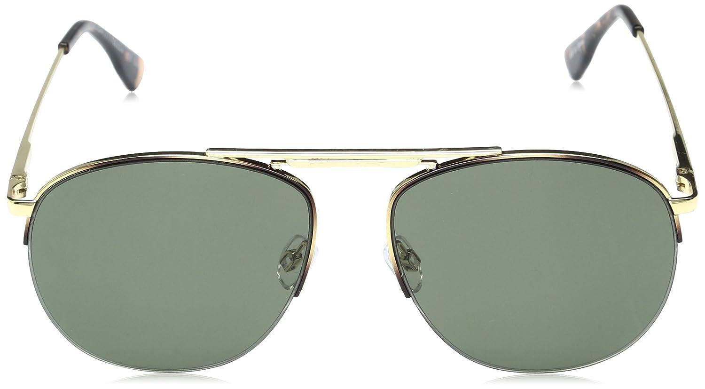 8c779630ff Amazon.com  Le Specs Women s Liberation Sunglasses