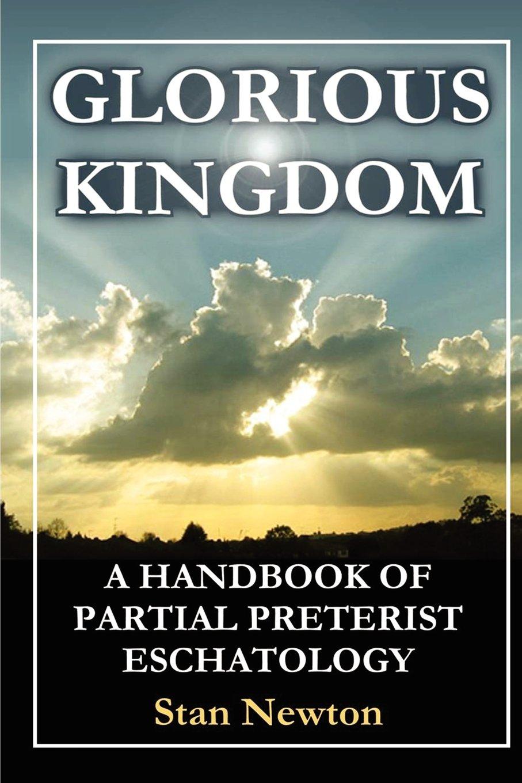 Glorious kingdom stan newton 9781615290475 amazon books fandeluxe Choice Image