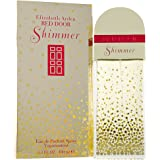 Elizabeth Arden Red Door Shimmer Eau de Parfum for Women 100 ml