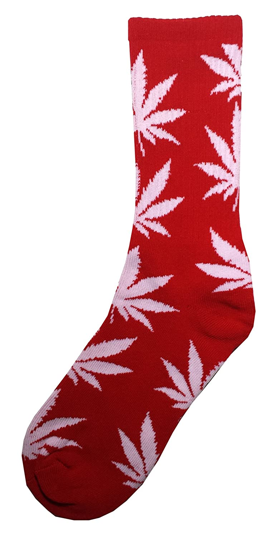 autoryzowana strona Data wydania: sprzedaż usa online Amazon.com: Huf Socks Green/Black: Clothing