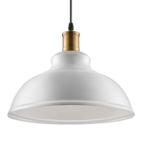 Pendant Lights Nordic Design Glass Rope Pendant Lights Led Pendant Lamp Living Room Restaurant Bedroom Kitchen Fixtures Hanging Lamp Luminaire Cheap Sales 50% Ceiling Lights & Fans