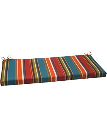 Patio Furniture Cushions Amazoncom