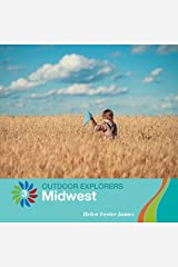 Midwest (21st Century Basic Skills Library: Level 3) Kindle Edition