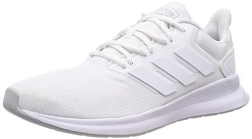 adidas Falcon Scarpe da Running Uomo