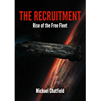 The Recruitment Rise of the Free Fleet