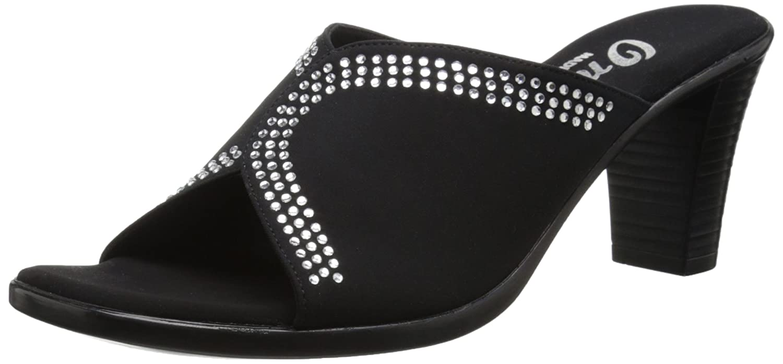 20182017 Sandals Onex Womens Celebrity Dress Sandal For Sale Online
