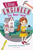 The Next Level (Ellie, Engineer)