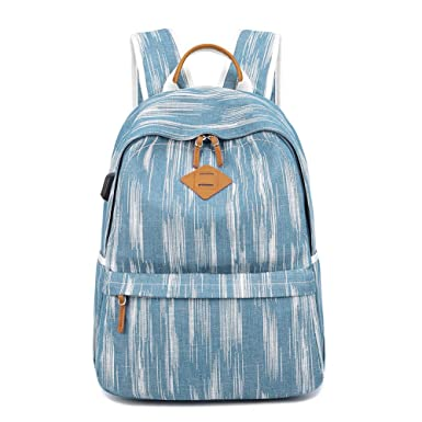 Womens Backpack d4b5740ef